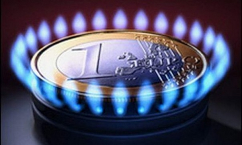 gas_euro