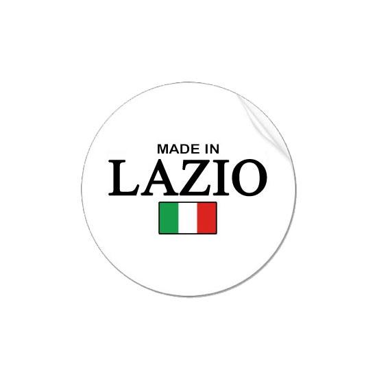 made_in_lazio