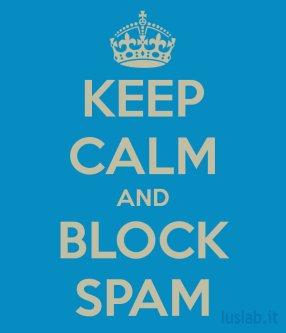 keep-calm-and-block-spam-1